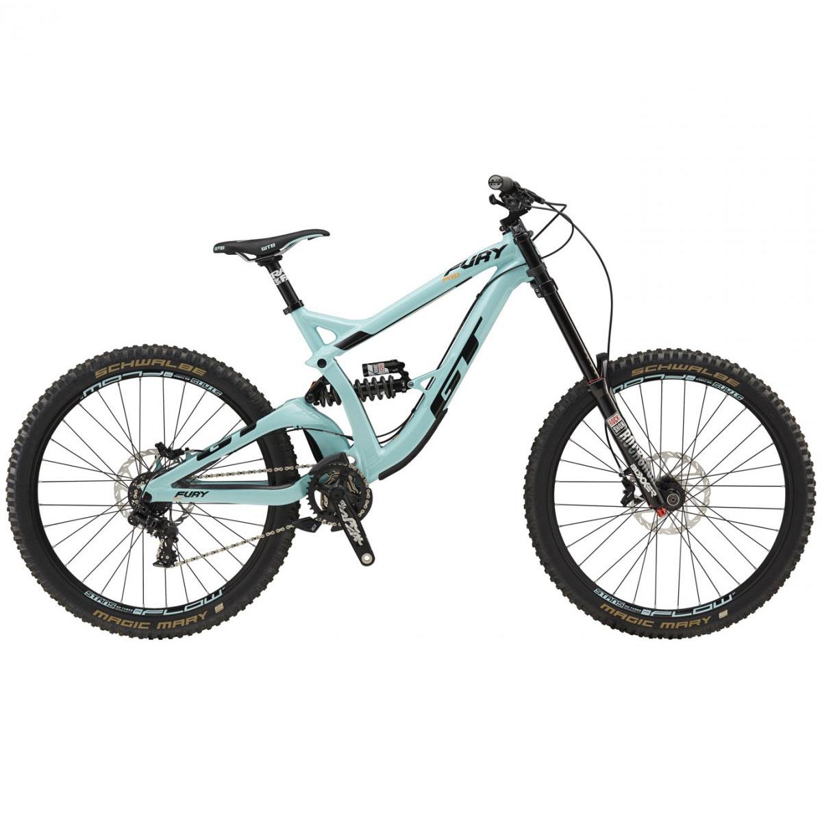 gt_fury_pro_trq_bmx_bike_2018