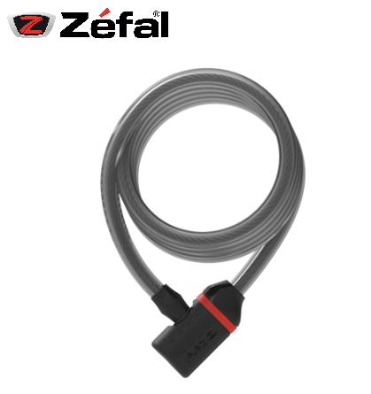 ZEFAL K TRAZ C8