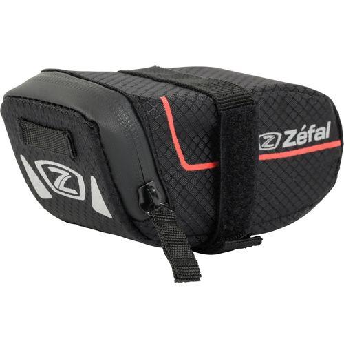 ZEFAL Z LIGHT PACK XS