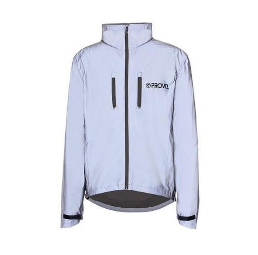 provis jacket 360