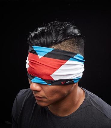 x-head-scarf-1_370x