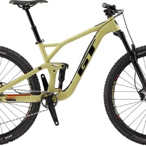 Full Suspension – RD Cycles PH