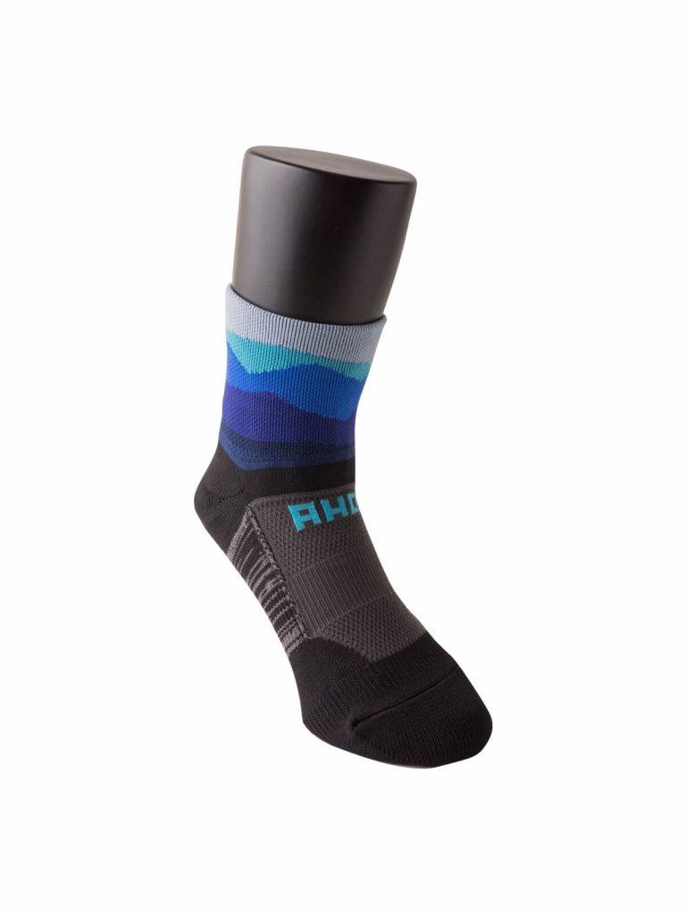 Sunrise-Epic-trail-socks-3-768×1024
