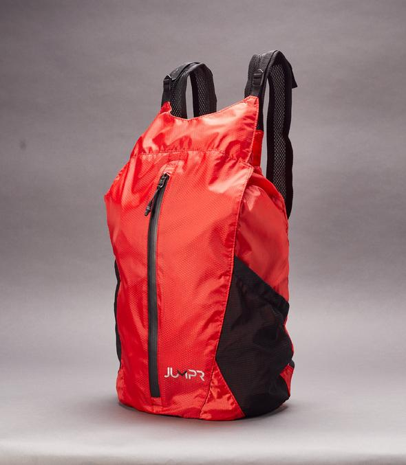 travel-jumpr-24l-packable-daypack-1