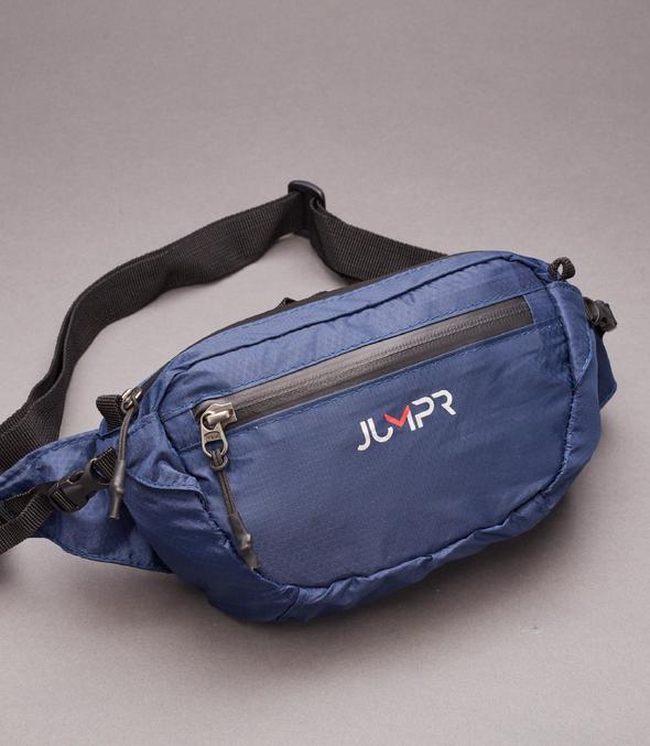 travel-jumpr-packable-fanny-pack 1