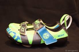 RIOT TR+ LIME