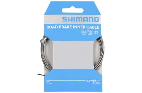 ROAD BRAKE CABLE