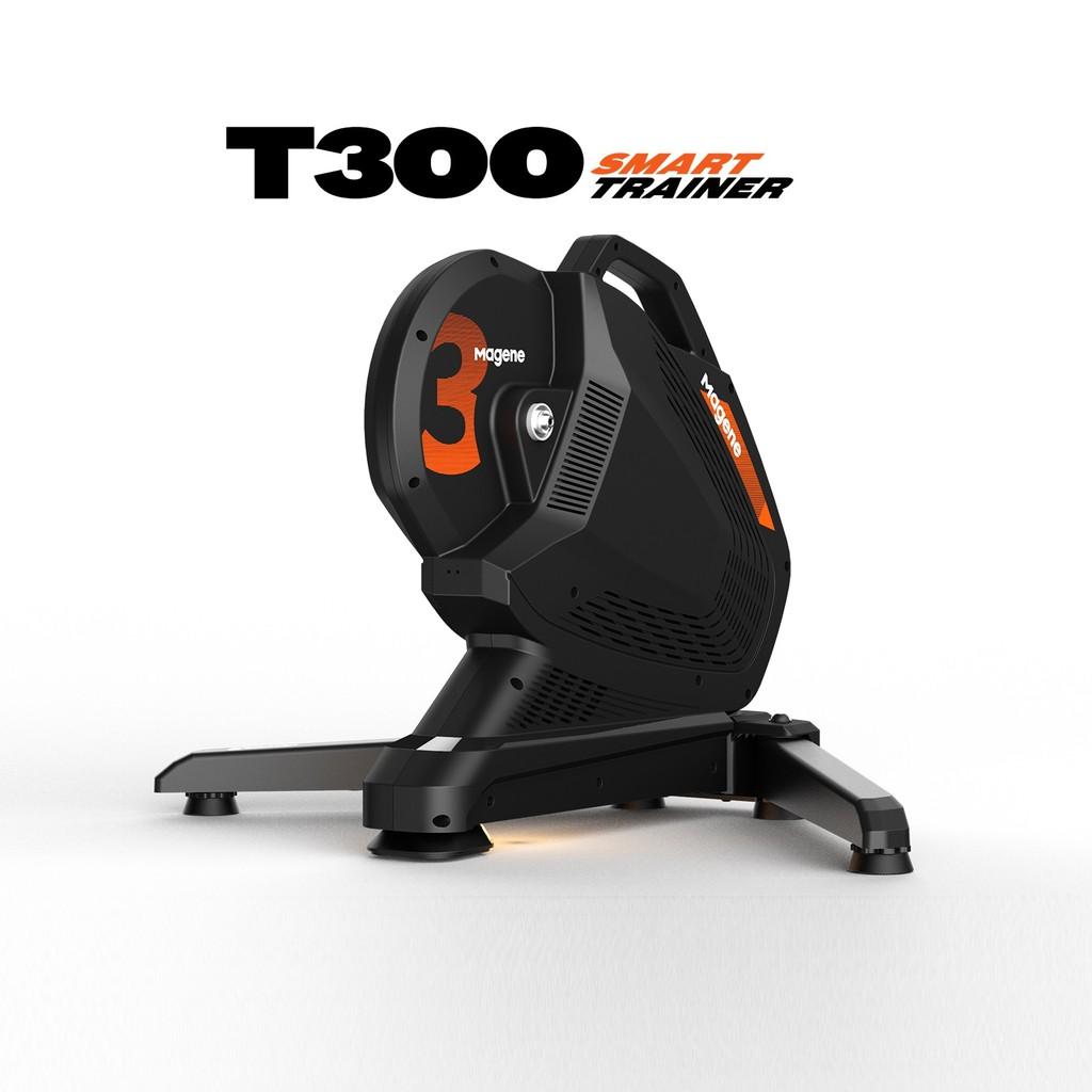 MAGENE T300