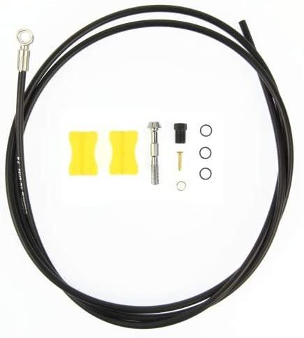 bh59 hose 1000mm