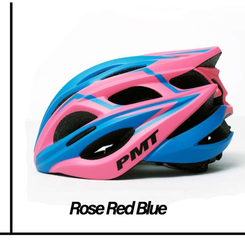 PMT M-12 ROSE BLUE